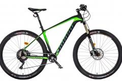 carbon29max