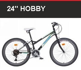 24hobbykezdo