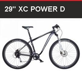 29powerd