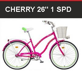 cherry-26-1-spd-kezdo