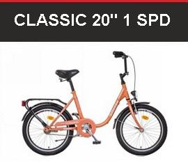 classic-20-1-spd-kezdo