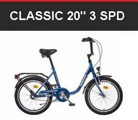 classic-20-3-spd-kezdo