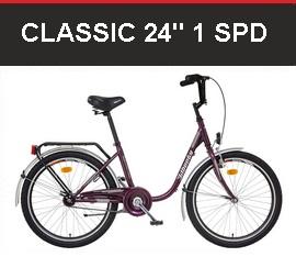classic-24-1-spd-kezdo