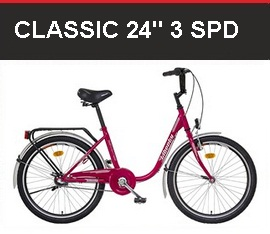 classic-24-3-spd-kezdo