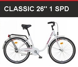 classic-26-1-spd-kezdo