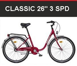 classic-26-3-spd-kezdo