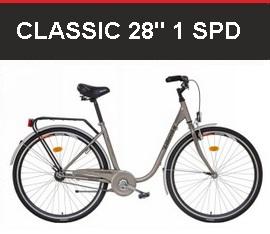 classic-28-1-spdkezdo