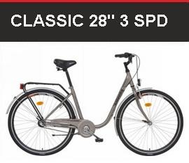 classic-28-3-spd-kezdo