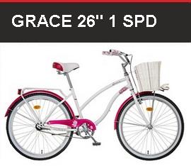 grace-26-1-spd-kezdo