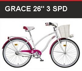 grace-26-3-spd-kezdo