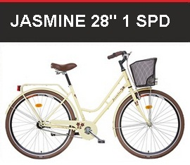 jasmine-28-1-spd-kezdo