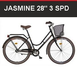 jasmine-28-3-spd-kezdo