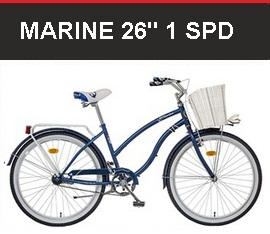 marine-26-1-spd-kezdo
