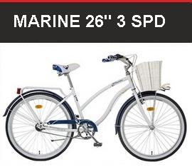 marine-26-3-spd-kezdo