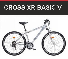 cross-xr-basic-v-kezdo