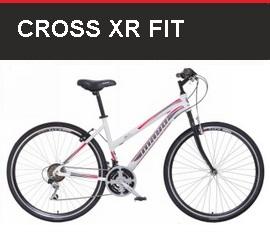 cross-xr-fit-kezdo