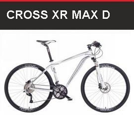 cross-xr-max-d-kezdo