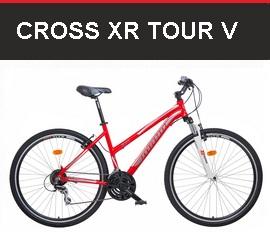 cross-xr-tour-v-kezdo