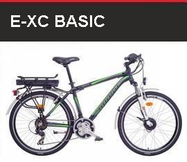 e-xc-basic-kezdo