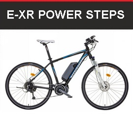 e-xr-power-steps-kezdo