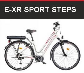 e-xr-sport-kezdo