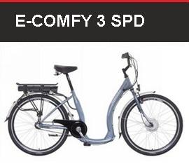 ecomfy-3-kezdo