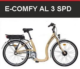 ecomfy-al-3-kezdo