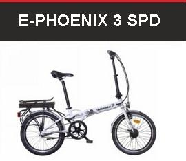 ephoenix-3-kezdo