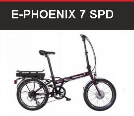 ephoenix-7-kezdo