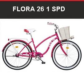 flora-26-1-kezdo