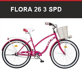 flora-26-3-kezdo