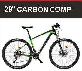29carboncompkezdő