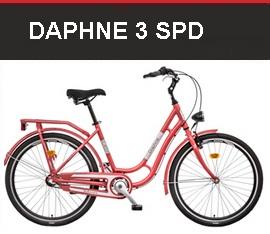 DAPHNE3