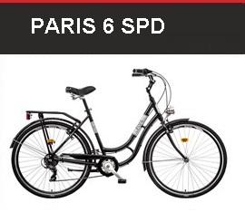 PARIS6KEZDŐ