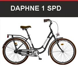 daphne1KEZDŐ