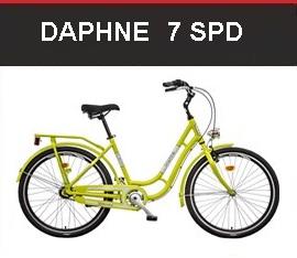 daphne7KEZDŐ